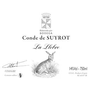 CONDE-DE-SUYROT-la-llebre-wein-vino-vinos-kaufen-ravenborg-panyvino-hamburg