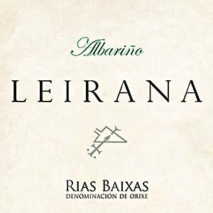 FORJAS-DEL-SALNÉS-leirana-2015-albarino-ravenborg-pan-y-vino-vinos-wein-hamburg-kaufen-limit-ed-rias-baixas