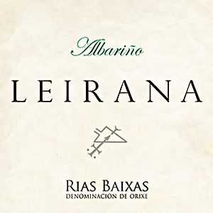 FORJAS-DEL-SALNÉS-leirana-2016-albarino-ravenborg-pan-y-vino-vinos-wein-hamburg-kaufen-limit-ed-rias-baixas