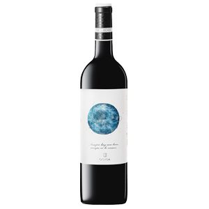 Ochoa Calendas Tinto 2015 Navarra Hamburg Moscato wein vinos ravenborg spanien blankenese