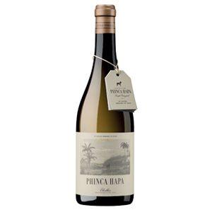 Struggling vines Melanie Hickman David Sampedro Phinca Hapa Blanco 2016 Hamburg wein vinos ravenborg spanien blankenese
