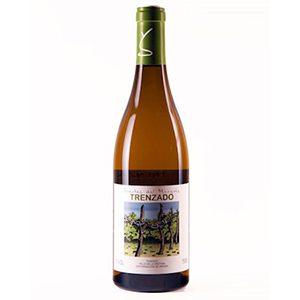 suertes-del-marques-trenzado-wein-vino-vinos-kaufen-ravenborg-panyvino-hamburg