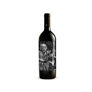 4-kilos-4kilos-4kilo-kilo-wein-pan-vino-vinos-kaufen-mallorca-ravenborg-panyvino-hamburg-2013
