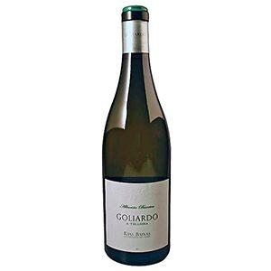 FORJAS DEL SALNÉS GOLIARDO A TELLEIRA ravenboirg-pan-y-vino-vinos-wein-hamburg-kaufen