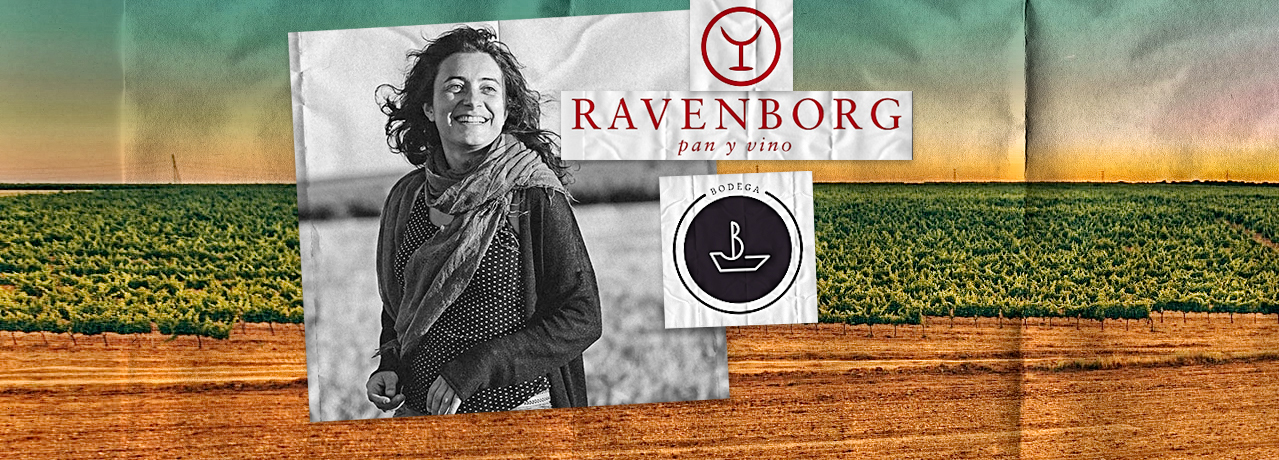 barco del corneta ravenborg pany vino hamburg wein