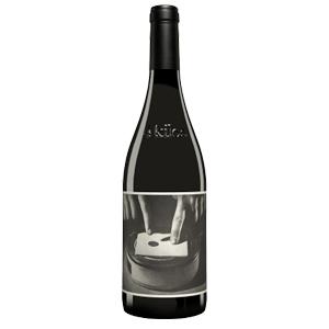 4 kilos 2016 Mallorca Hamburg wein vinos ravenborg spanien blankenese tinto
