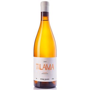 Puro Rofe Tilama 2019 Ravenborg pan y vino Wein Hamburg