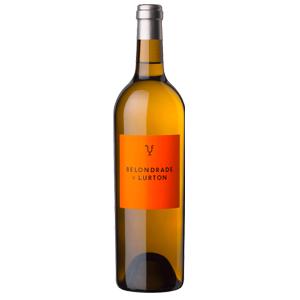 belondrade lurton rueda ravenborg hamburg pan vino vinos wein weine kaufen online bestellen