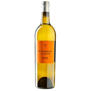 Belondrade y lurton 2019 didier Hamburg wein vinos pan vino ravenborg spanien blankenese online kaufen bestellen