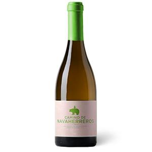 camino de navaherreros blanco bernabeleva vinos de madrid marc isart ravenborg pan vino valdeiglesias 2018