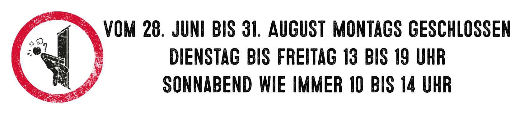 ferien-oeffnungszeiten-ravenborg-hamburg-2021
